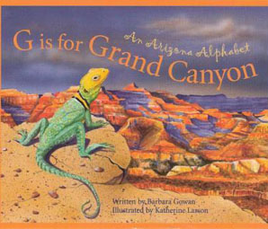 GrandCanyonCover