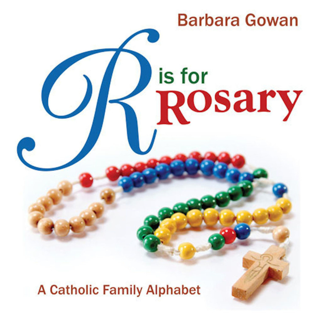 R_is_for_Rosary_CVR_500 300dpi