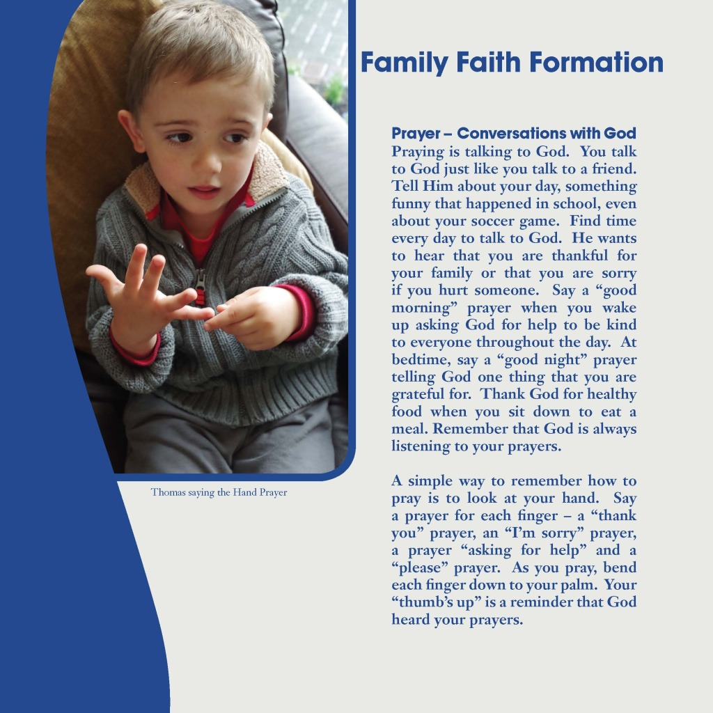 R_is_for_Rosary_Family_Faith_HiRes