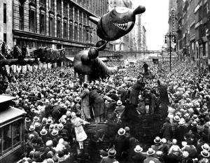 macy-thanksgiving-day-parade-1931